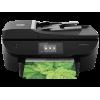 Tiskalnik HP Officejet 5740 E  All in One