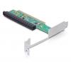 Delock PCI > PCI Express x16 kartica
