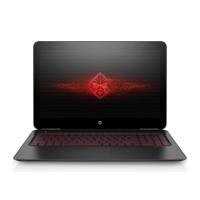 HP OMEN Laptop 17-w001ne