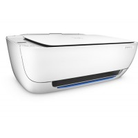 Večfunkcijski tiskalnik HP deskjet 3630 Wifi