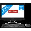 Lenovo IdeaCentre B40-30