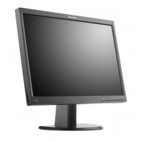"Lenovo ThinkVision LT2252p LED 55,9cm (22"") DVI-D, VGA, DP"