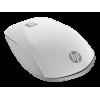 Miška HP Z5000 Bluetooth bela