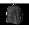 Nahrbtnik za prenosnik HP Essential Backpack