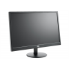 "LCD LED monitor 24"" AOC E2470Swda"