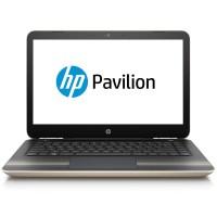 HP Pavilion 14-al107nt