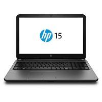 HP 15-r205nl
