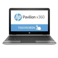 HP Pavilion x360 Convert 15-bk005ne