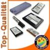 Baterija za Alcatel OT-825, O-T835 mit 700mAh