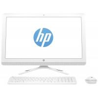 HP 24-g099na AiO