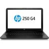 HP Probook 250 G4