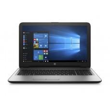 HP Probook 250 G5