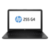HP Probook 255 G4
