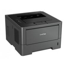Laserski tiskalnik Brother HL-5440D