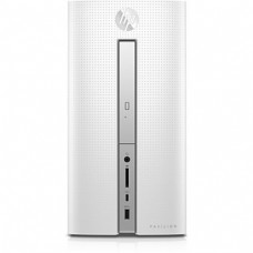 HP Pavilion 570-p050nj DT