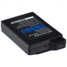 Mtec baterija za Sony PSP-1000 / PSP-1004 - 700mAh