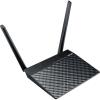 ASUS RT-N12+ N300 3v1 brezžični usmerjevalnik-router