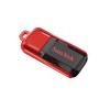 SANDISK Cruzer Switch 16GB USB2.0 (SDCZ52-016G-B35) USB ključ
