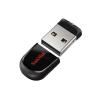 SANDISK Cruzer Fit 32GB USB2.0 (SDCZ33-032G-B35) USB ključ