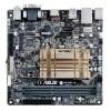ASUS N3150I-C Celeron Mini-ITX LGA1151 osnovna plošča