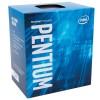 INTEL Pentium G4560 3,5GHz 3MB LGA1151 BOX procesor