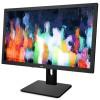 """AOC PRO-LINE I2475PRQU 61 cm (24"""") 16:10 IPS LED LCD monitor"""