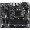 GIGABYTE GA-B250M-DS3H LGA1151 mATX DDR4 bulk osnovna plošča