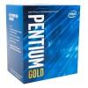 INTEL Pentium Gold G5400 3,70GHz 2-core LGA1151 BOX procesor