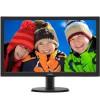 """PHILIPS V-line 243V5LHSB5 23,6"""" (59,9cm) FHD WLED LCD monitor"""