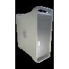 Rabljen Apple Mac Pro A1186 / 3.2GHz Quad Core / 8 GB