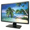 Rabljen monitor Dell 24'' U2412M / IPS matrika / Odlična slika