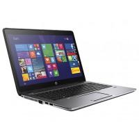 HP EliteBook 840 G1 - WWAN