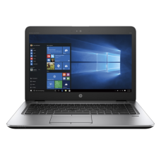 HP EliteBook 840 G3 WWAN LTE HSPA+