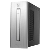 HP ENVY 750-274na DT