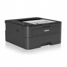 Laserski tiskalnik Brother HL-L2360DN