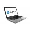 Rabljen prenosnik HP EliteBook 840 G1 / i5 / RAM 8 GB / SSD Disk / 14,0″ / HD+