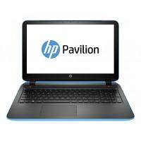 HP Pavilion 15-p250nl