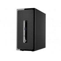 HP ProDesk 490 G3 MT