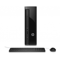 HP Slimline 450-a103nd DT