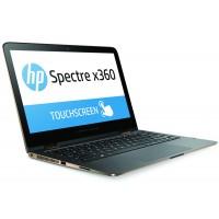 HP Spectre x360 13-4122nl