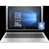 HP x2 10-p001nx Detachable