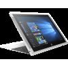 HP x2 10-p003nk Detachable