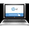 HP x2 10-p001nv Detachable