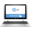 HP x2 Detachable 10-p004nx