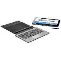 HP Pro x2 612 G1 Tablet WWAN