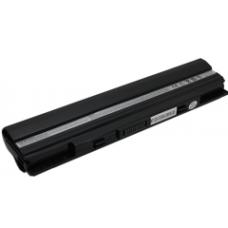 Baterija ASUS kompatibilna A450J,A450E47jf-SL