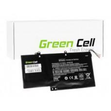 Baterija za HP Envy x360 15-U Pavilion x360 13-A 13-B, HP102