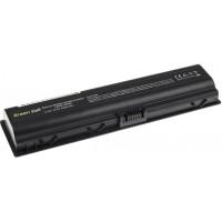Baterija za HP kompatibilna DV6000 / DV2000 HP05
