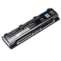 Baterija za Toshiba C850/870 A660 4400mAh 6 celična TS13V2