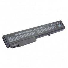Baterija za HP EliteBook 8500, 8700